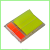 Top Quality Promotion customized post it notes z