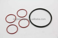 The newest product ars-hta oil seal, rubber o ring, timken oil seal cross reference