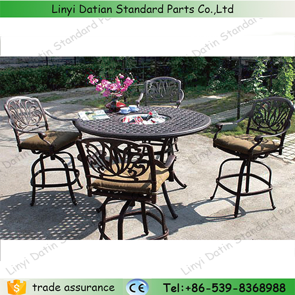 Table And Chair Big Lots Outdoor Furniture Aluminum