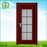 P003 Excellent Quality Promotional Vessel Fireproof Interior Doors