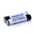 Hot Selling 1.2v 1100mAh AAA NiMH Rechargeable Battery Cell