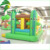 Cheap Giant Inflatable Bouncer / Bouncer Castle For Kids And Adults