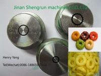 TSE65 snack food die mould