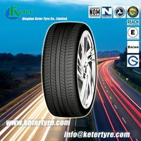 High quality part worn tyres in germany, prompt delivery, have warranty promise