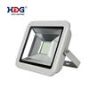 Good quality ip65 outdoor use 50w 80w 100w led flood light