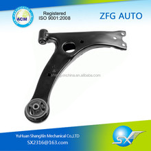 Japanese Car parts lower control arm for Toyota control arm auto parts 48068-12260 48068-13010