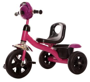 Hot selling Kids Ride on bike with 2 motors / Kids ride on toy