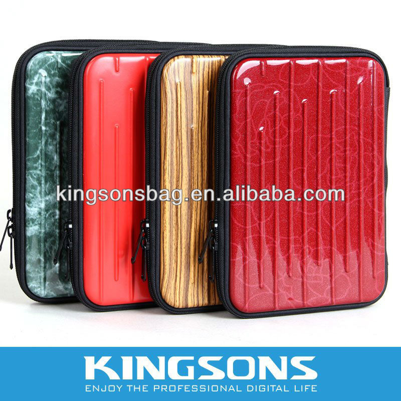 Hot-Selling Case for Tablet PC TPU Universal Sleeves Cover Laptop Cases K8519