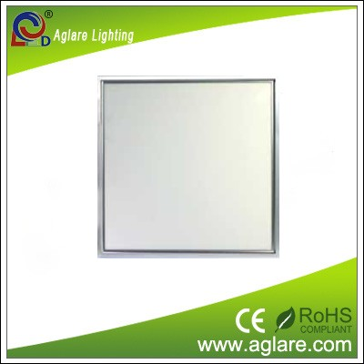 Factory square 600x600 led panel light price