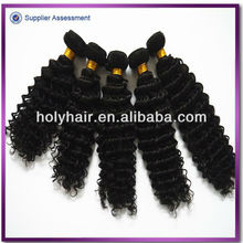 2013 new style best selling wholesale yotchoi hair