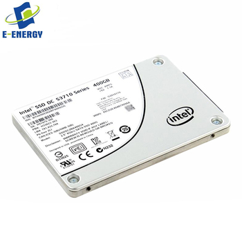 S3710 Series 400G SSDSC2BA400G401 Solid State Drive
