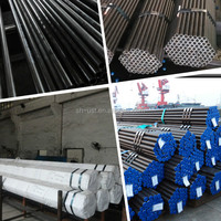 ASTM A192 for Seamless Carbon Steel Boiler Tubes for High-Pressure Service