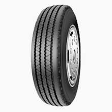 Car tires mini bus tyre K-car Van tyre 6.50R15C 7.00R15C 6.50R16C 7.00R16C 7.50R16C