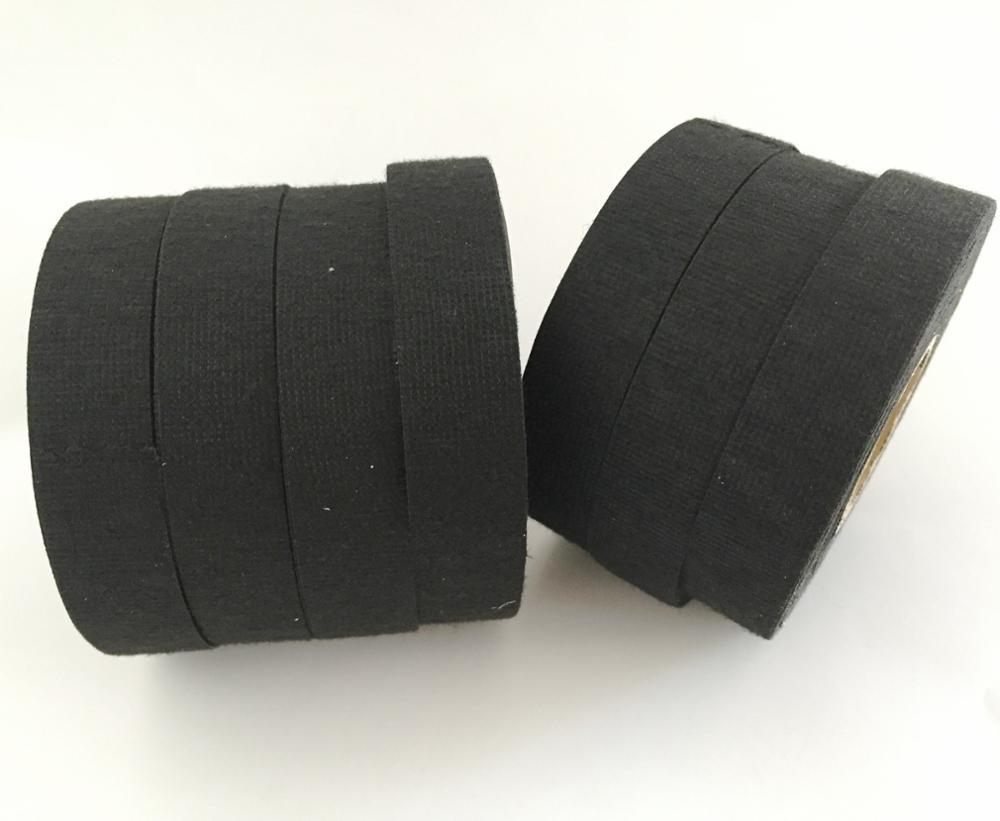 Auto Wire Harness Wrap Tape 19mmx25m - Buy 19mmx25m,Tape,Auto Wire Harness  Wrap Tape Product on Alibaba.com