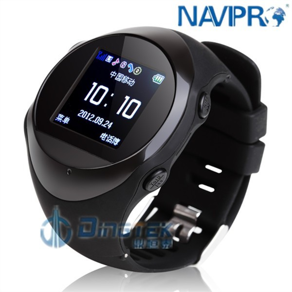 fashion style waterproof business watches men factory price wrist watch gps tracking <strong>device</strong>
