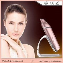 2017 Trending Products Heat Treatment Machine Eye Massager