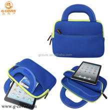 Hot sale top quality best price case for ipad for tablet PC
