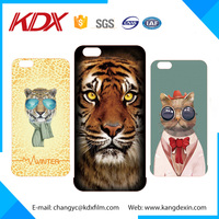 Factory Custom Universal Phone Case 3D Cell Phone Bumper Silicone Phone Case