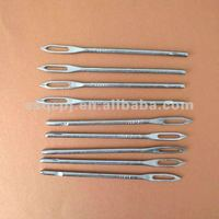 tire repair needle/Tire repair tools