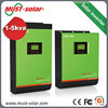 <Must solar >high frequency solar inverter solar panel system new products solar inverter solar energy system price