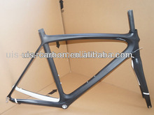 Carbon Road Bike Frame Road Bicycle Frame With Fork,Seat Post,Headset For Sale