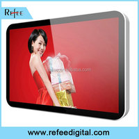 Digital Sigange Leading Provider!Top Selling 14 tablet pc touch screen