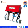 Car Frame /Engine /Metal Pipe Dot Peen Marking Machine