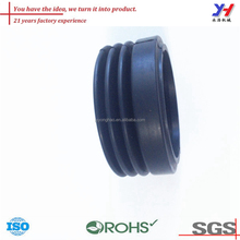 OEM Top Quality Professionl Factory Made Rubber Products