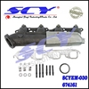 674-161 674161 12551443 Exhaust Manifold 454 Right RH For Chevy GMC Van Pickup Truck