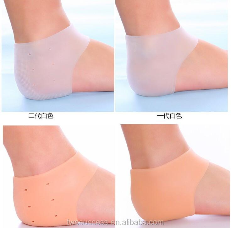heel cushion socks (3).jpg