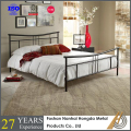 Queen Size metal bed spring