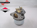 NEW carb for Tecumseh carburetor 640346 640305 OH195EA OH195EP OH195XA OH195XP