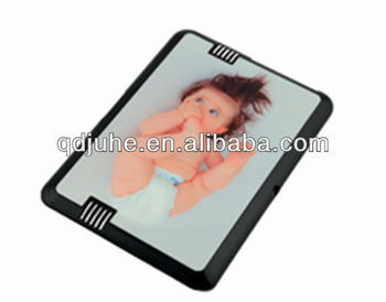 sublimation pc cover for amazon kindle fire