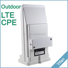 Support B3 B7 B28 Yeacomm ZLT P11 150M CAT4 4g LTE CPE Router