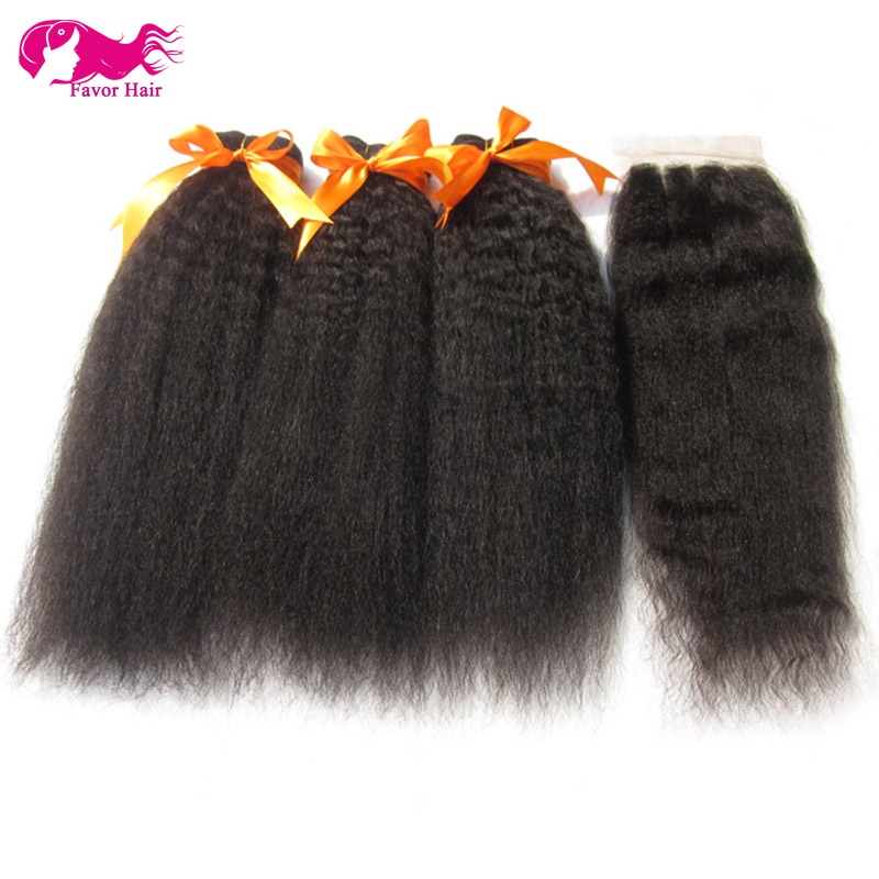 China top ten selling products human hair extension janet collection yaki hair