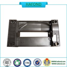 Alibaba 15 years OEM factory experience high precision classic car body parts