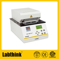 Heat Sealing Tester for Fresh Food packages