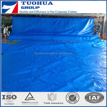 Waterproof Pe Tarpaulin Tarps in roll