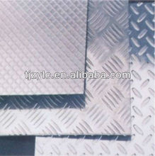 DIN 1.2713 alloy steel plate price