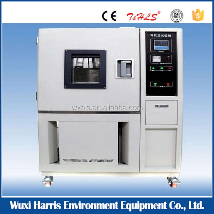 temperature humidity test chamber stability chambers environment and vibration test chamber