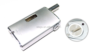 Original Joyetech 20W eGrip E-Cig Starter Kit natural health products