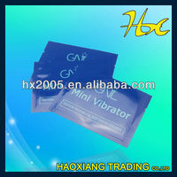 darkness 3g spice bags/medical packaging/electronic packaging