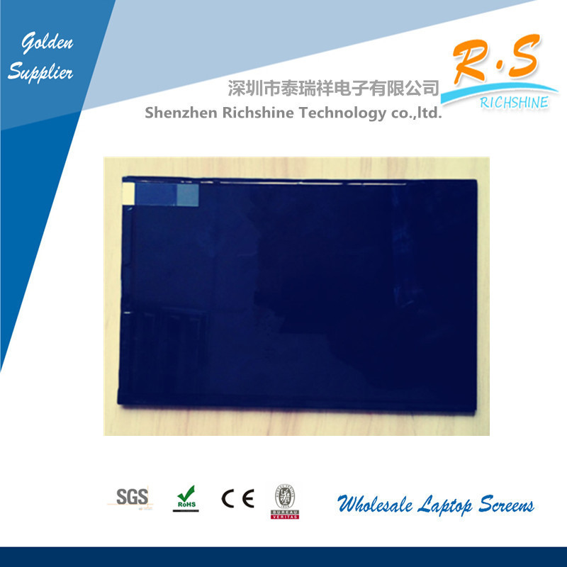Innolux 7 inch transparent lcd display panel with hdmi 1280*800P N070ICE-GB1