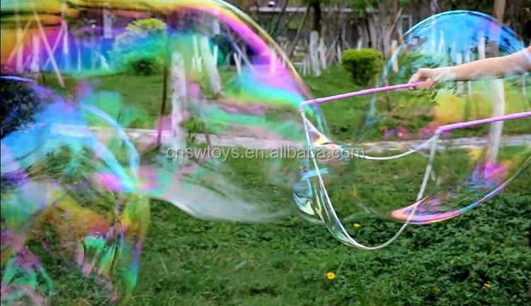 bubble toys1.jpg