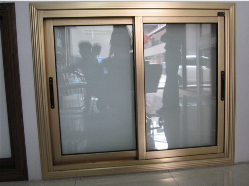 commercial aluminum window frames aluminum window manufacturer