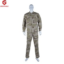 outdoor field tactical camouflage hunting clothes AM07