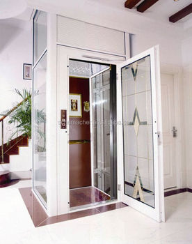 Small Home Electric Elevator Buy Small Home Electric