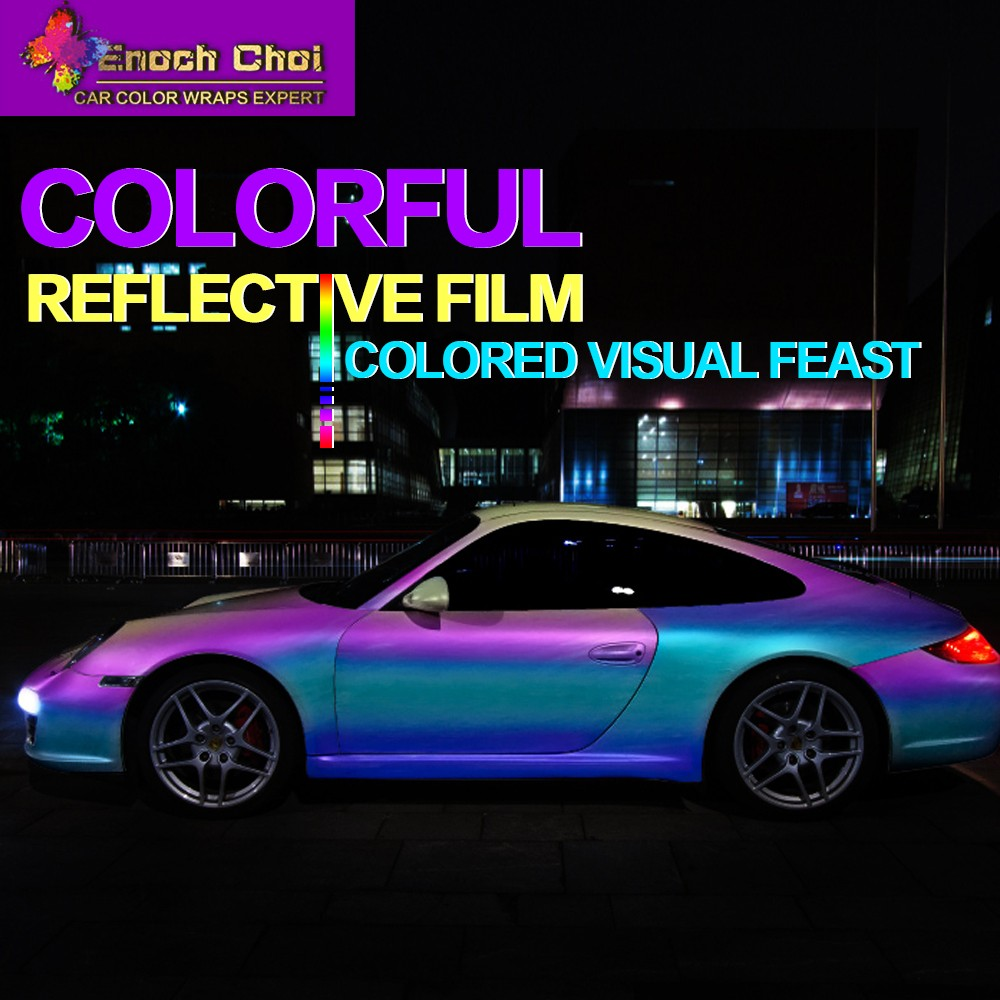 Car body sticker design for sale - Glow In The Dark Car Stickers Glow In The Dark Car Stickers Suppliers And Manufacturers At Alibaba Com