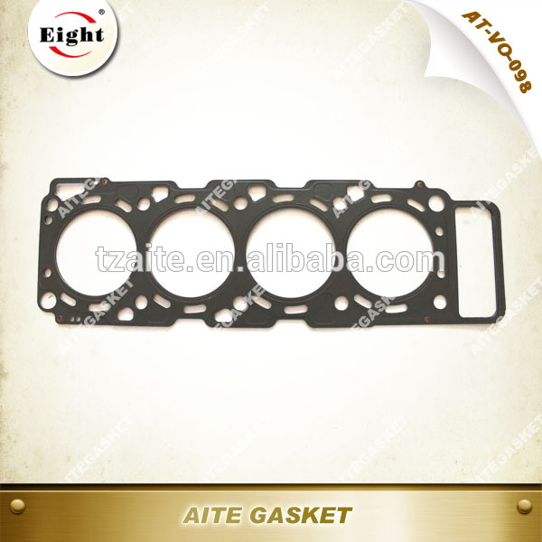 <OEM Quality> AITE Gasket new type cylinder head gasket For VOLKSWAGEN 062103383B, 062103383B