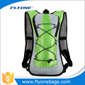 New Design Outdoor Sport Hydration Water Backpack